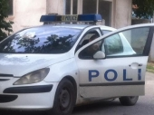 Nišlija uhapšen kod Preševa zbog šverca ljudi