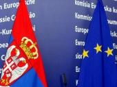 Hrvati i Britanci blokiraju Srbiju!