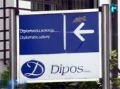 Dipos, rasipnik državnog novca