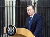 Kameron: Nema istupanja iz EU, za sada