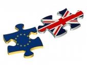 Britanske granice Evropi, pa drugi referendum?