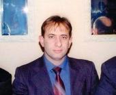 PČINJSKI OKRUG: Pejković novi načelnik