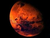 Na Marsu će se uzgajati povrće?