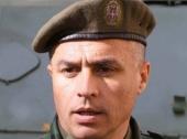 Veliko priznanje SPC za generala SIMOVIĆA
