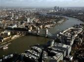 London: Nađen paket, eksplozija, evakuacija
