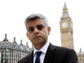 London traži autonomiju