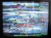 LAF: Pojedini mediji zloupotrebili novac građana