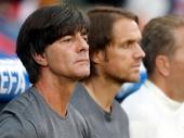 Lev: Italija je bolja nego 2012.
