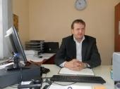 NOVA SMENA: Antanasijević ponovo na čelu INSPEKCIJA