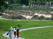 Predlog Skupštini: Rezolucija o genocidu u Srebrenici