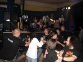 Livenje SKANDINAVSKOG metala (FOTO, VIDEO)