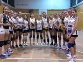 Pandica u reprezentaciji Srbije