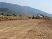 VRANJE: Počela gradnja fabrike za 400 radnika