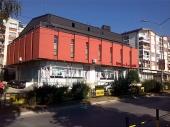 STOP za širenje Telekoma po Vranju