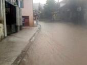 Veliko NEVREME POGODILO Vranje