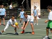 Vranjanci NAJBOLJI na Sportskim igrama mladih!