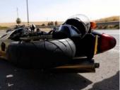 Motociklista teško povređen kod Vranja
