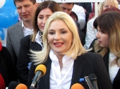 Mihajlović: SPS najmanje loš partner