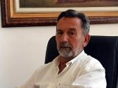 MANASIJEVIĆ novi direktor u ARHIVU