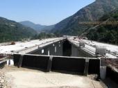 KORIDOR 10: Mostovi spajaju ljude
