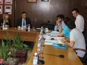 Još jedan veliki INVESTITOR stiže u Vranje?