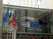 U EU neki protiv proširivanja, Srbija nastavlja