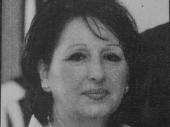 IN MEMORIAM: Ljiljana Zlatanović