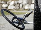 SEDAM SAOBRAĆAJKI, teško povređen biciklista