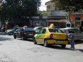 Država ubija lokalni taksi prevoz