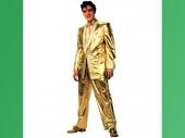 Lične stvari Elvisa Prislija na aukciji