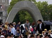 Pokemoni i u memorijalu Hirošima