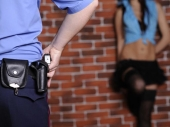 Policajcu otkaz zbog PREVIŠE SEKSA