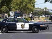 San Dijego: Policajac ubijen u pucnjavi