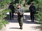 Uhapšena još dva krijumčara migranata