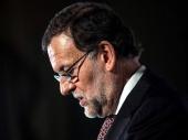 Rasulo u Španiji: Treći izbori za godinu dana?