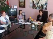 ZZJZ: Mišićka još direktorka, Stojanovićeva na čekanju