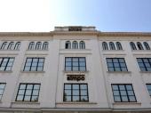 SIMPO ostao bez robne kuće u Beogradu!