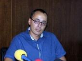 REFINANSIRANJE: Vranje uzima još 223 MILIONA!
