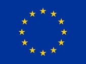 Šta Evropska unija zamera Srbiji