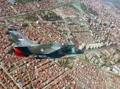 Aeromiting Vojske Srbije
