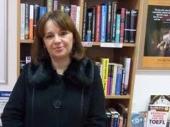 Nova direktorka BIBLIOTEKE u Vranju