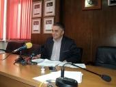 ANDONOV: Kinezi žele da ulažu u BANJU
