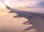 Dozvolu za rad imaju 22 aerodroma u Srbiji