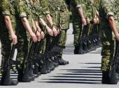 Holandski vojnici tuže državu jer su išli u Srebrenicu