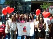 U Vranju od srca UMIRE 60 odsto ljudi! (FOTO)