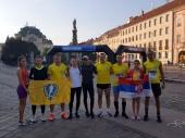 Vranjski maratonac deseti u Slovačkoj