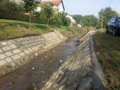 Čišćenje reka za 4,5 MILIONA
