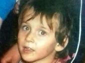 HITNO: Pronađen nestali dečak
