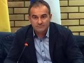 CVETKOVIĆ preuzeo Sportski savez