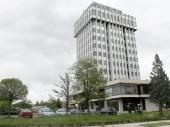 Vranje: Kako naplatiti dug Jumka?